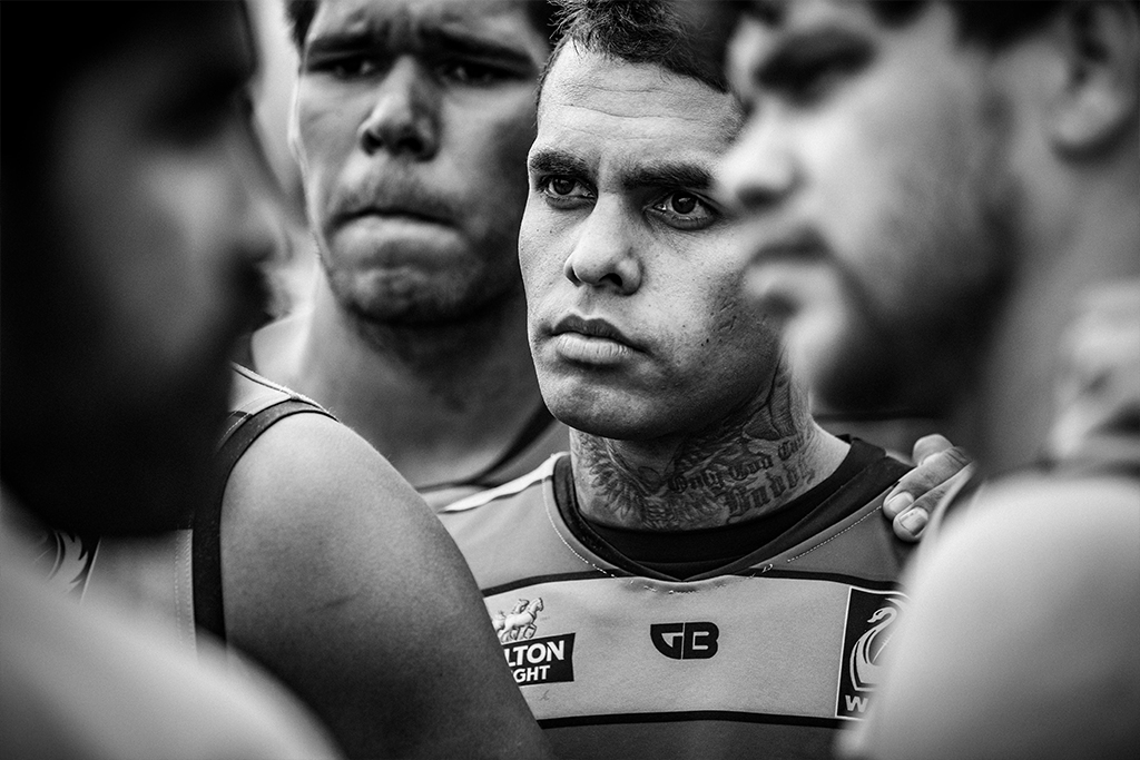 Noongar-Closeup-KonradMarshall