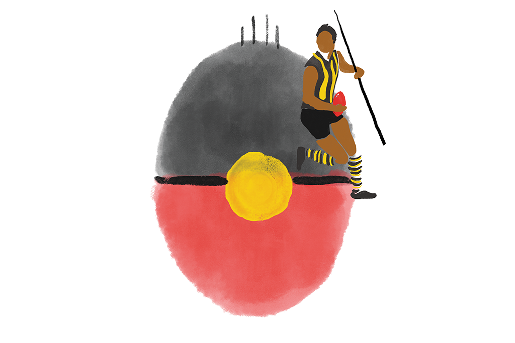 Noongar-Illustration-KonradMarshall